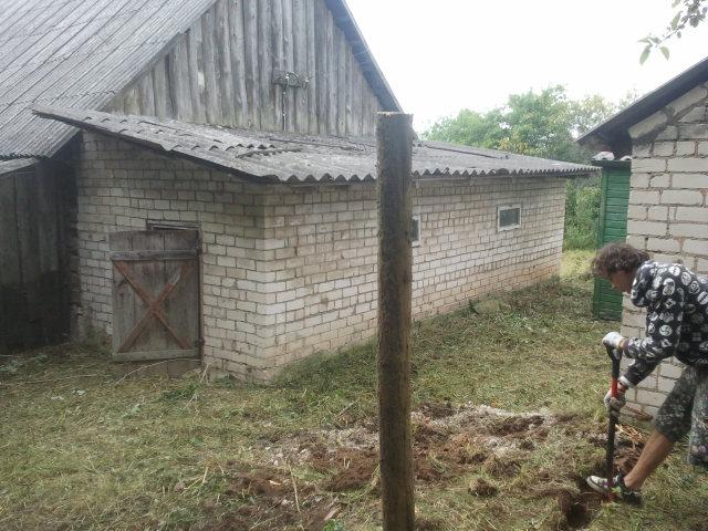 backside barns 1