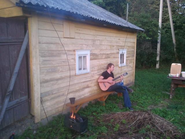 back porch musician 2