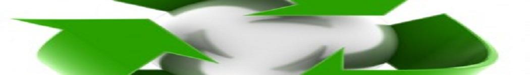 Sustainability-300x300