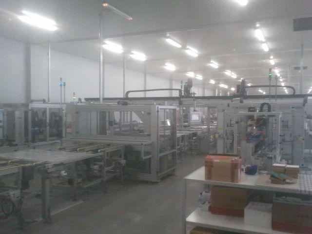 Solarfactory