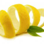 lemon-peel-bsp