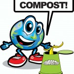 globeguycomposting