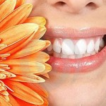 Baking-Soda-as-Teeth-Whitener-k1