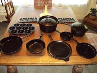 cast_iron_collection