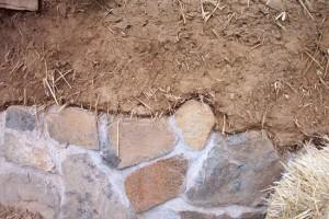 cob-house-stone-stemwall