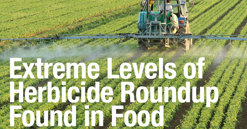highlevelsofpesticides
