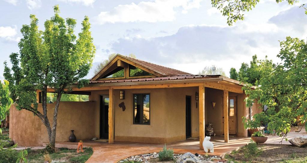 Adobe home 1