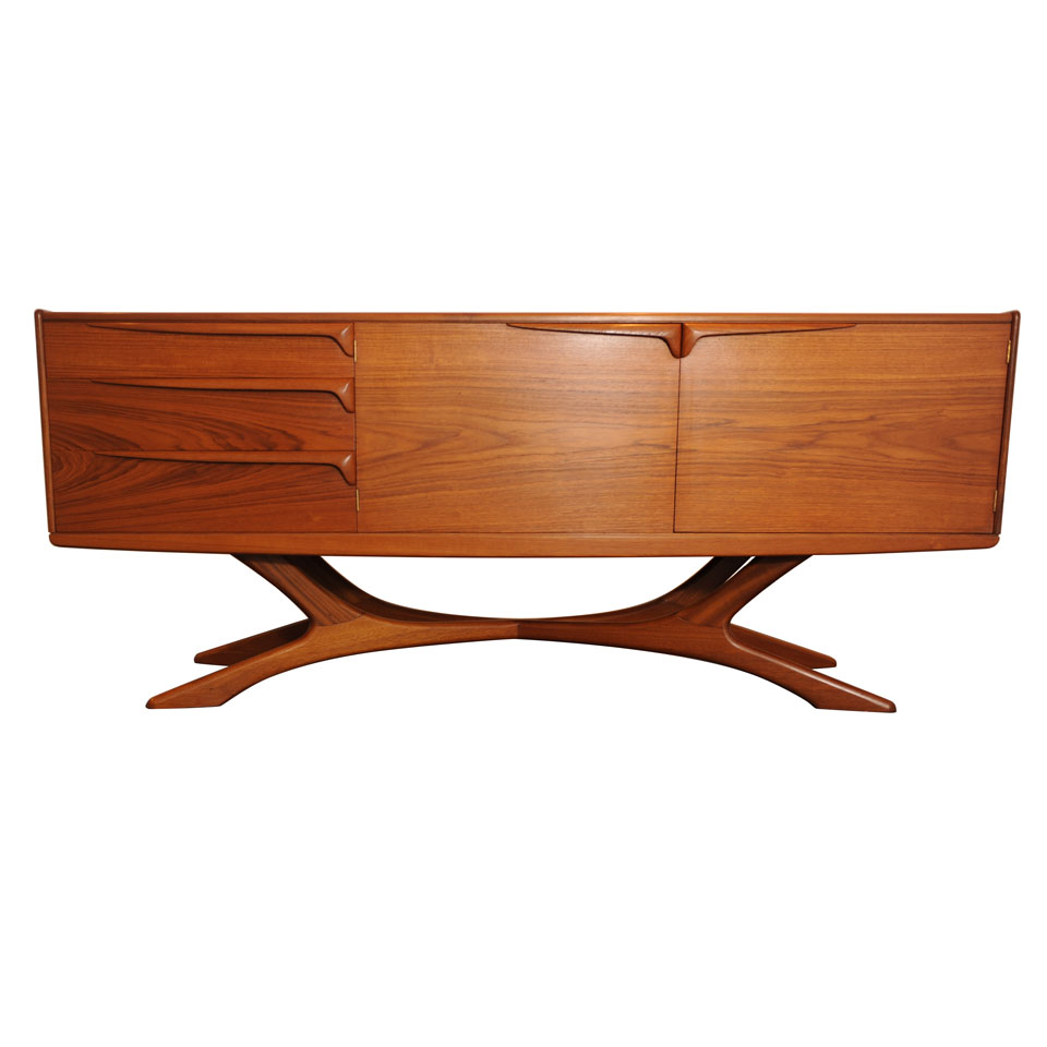 Organic Design In Home Furnishings - Home Design - Judea.us