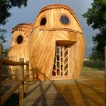Owl-shaped-timber-cabin_1