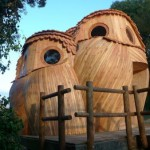 Owl-shaped-timber-cabin_2