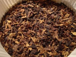 Tabocco