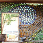 Bottle wall 02