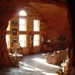 Cave Palace Ranck 03