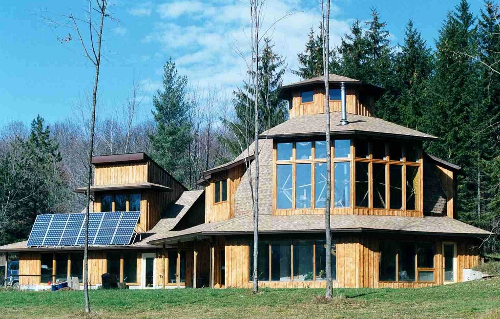 Off-grid home 02