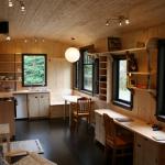 Tiny Interior 3