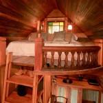 Tiny interior 2