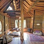 Tiny interior 4