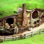 Underground - Berm House 05
