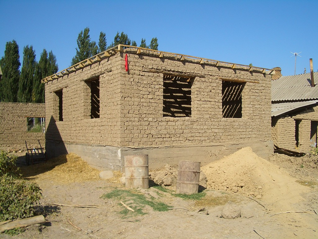 adobe-brick-house