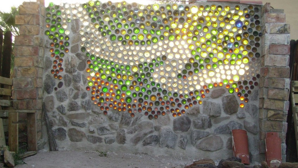 bottle wall 01