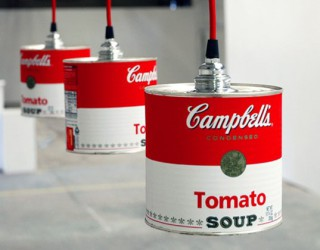 1281456952-Campbells_can_light1_forweb_500_410