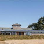 Cameron-Scott-Allies-Farmhouse-4