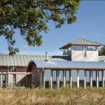 Cameron-Scott-Allies-Farmhouse-6