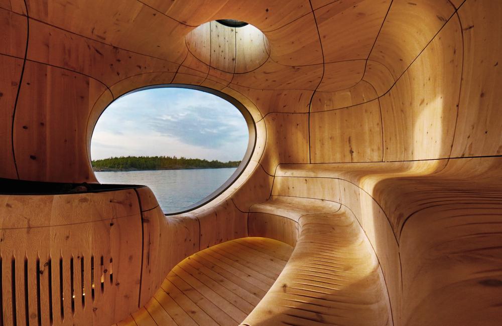 Grotto_Sauna_01