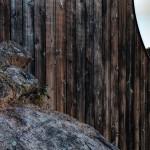 Grotto_Sauna_07