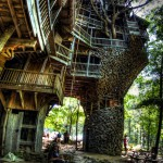 The-Worlds-Biggest-Tree-House-by-Horace-Burgess-26