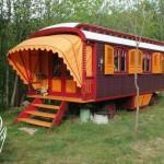 Wagon 05