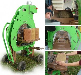 clay-lego-brick-machine