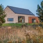 exterior-modern-house3