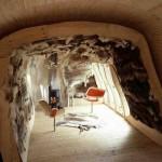 interior_3