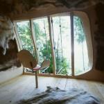 interior_5