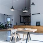 modern-house-171