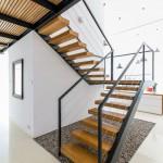 modern-house-18