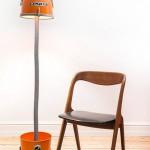 recycled-nilfisk-vacuum-lamps-kristian-linneberg-sorensen-3.jpg.650x0_q85_crop-smart