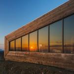 01-rabot-turist-cabin