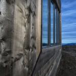 04-rabot-turist-cabin