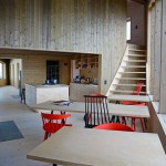 09-rabot-turist-cabin