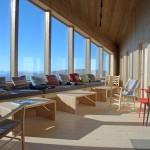 11-rabot-turist-cabin