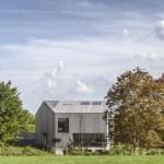 Barnhouse 3