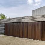 Barnhouse 4