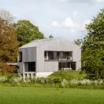 Barnhouse 5