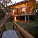 bay house 2
