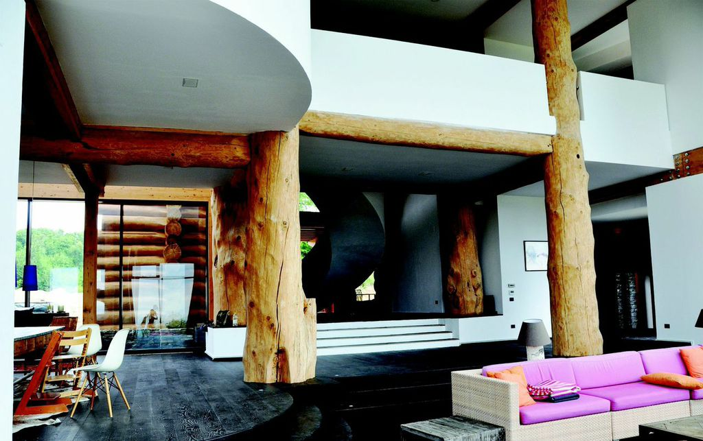 tecto-architecture-sustainable-home-form-follows-energy-12