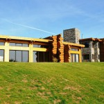 tecto-architecture-sustainable-home-form-follows-energy-4