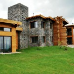 tecto-architecture-sustainable-home-form-follows-energy-6