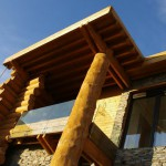 tecto-architecture-sustainable-home-form-follows-energy-7